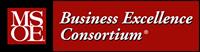 MSOE Business Excellence Consortium