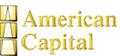 AmericanCapital