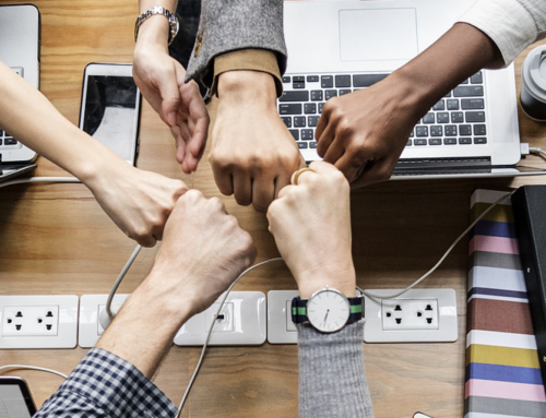 ProcessArc Announces Partnership with Compliance Online